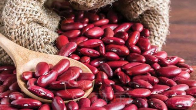 أطعمة قد تؤدي إلى المرض أو الوفاة.. منها الفاصوليا الحمراء