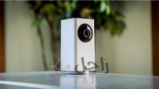 أفضل كاميرات المراقبة في العالم
