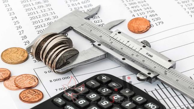 ارتفاع نسبة الرخص التجارية في رأس الخيمة في الربع الثالث من 2019