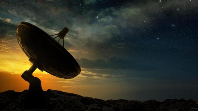 المفوضية الأوروبية تستعد لإطلاق برنامج فضائي جديد للاتحاد الأوروبي