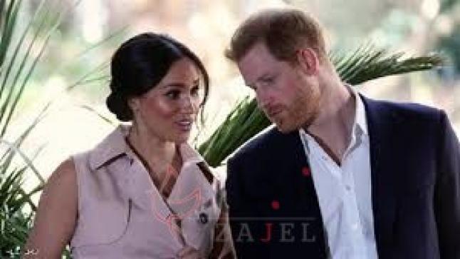 الأمير هاري يقاضي أصحاب صحف بسبب اختراق هاتفه