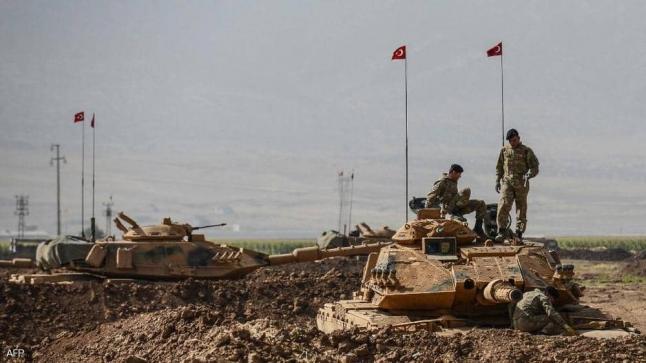 بعد التحركات الشعبية.. تحذير من خطط تركية لاحتلال سنجار