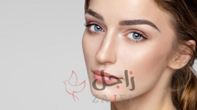 تمارين وخلطات طبيعية لـ تسمين الوجه