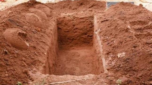 ما هي آداب الدفن الشرعية؟