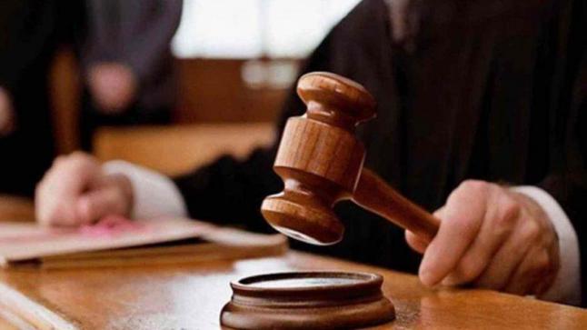 المدعي العام يسند جناية الاتجار بالبشر  لوالد ووالدة وعم فتيات شارع مكة