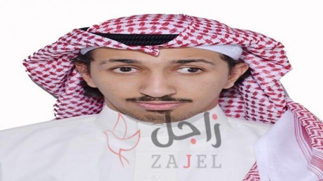الكفيف الحربي يشارك في قمة دبي العالمية لتسهيل سياحة ذوي الهمم في بداية نوفمبر القادم