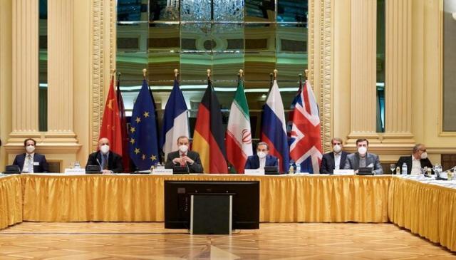 الولايات المتحدة تحث إيران على إظهار حسن النية في استئناف المحادثات