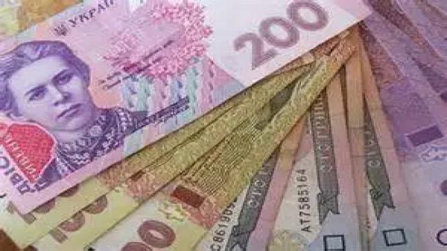 البنك الوطني الاوكراني يقدم تمويلا لثلاثة بنوك