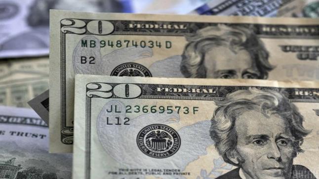 متوفي يسحب نقودا من رصيده بموافقة مدير البنك، تعرف السبب…