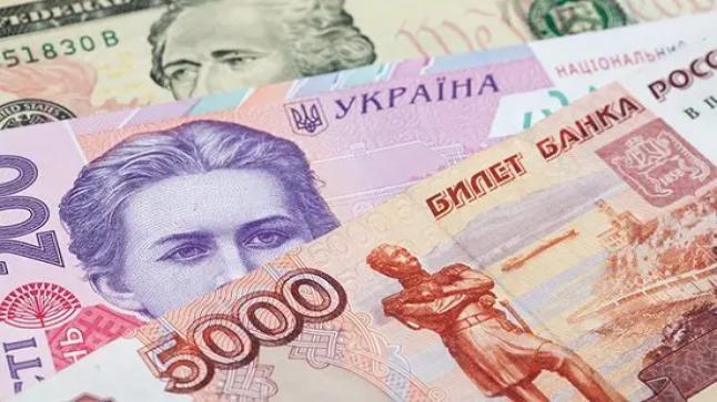 ارتفاع الهريفنيا مقابل الدولار بعد عطلة نهاية الاسبوع وتراجع امام اليورو