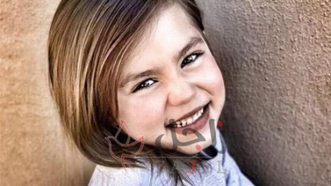 لماذا ارجعت العصابة الطفلة ايمي بعد خطفها