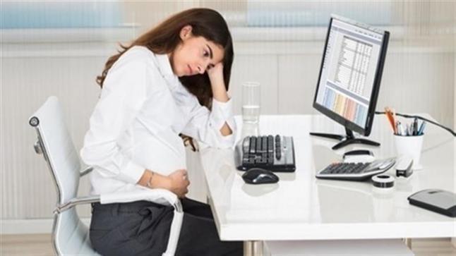 هل تختلف أعراض الحمل الثاني عن الأول؟؟