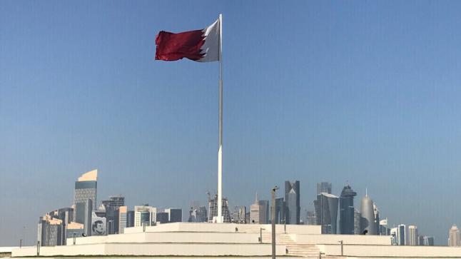 قطر تستعد للتصويت بانتخابات مجلس الشورى لأول مرة