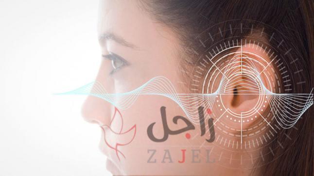 دراسة تحذر ..طنين الأذن قد يكون له علاقة بإصابة الشخص بسرطان نادر
