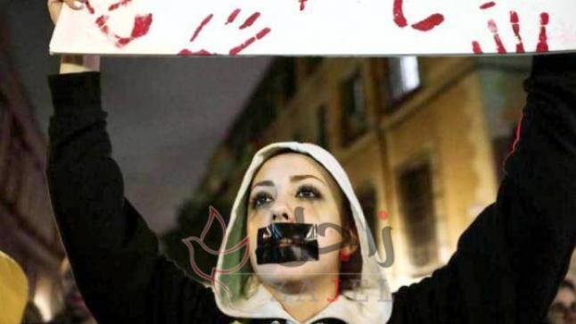 """حكم """"صادم"""" على مغتصبين يفجر غضب الإسبان"""