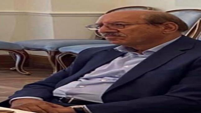 محمد سالم الشوابكة… رجل لكل زمان ومكان