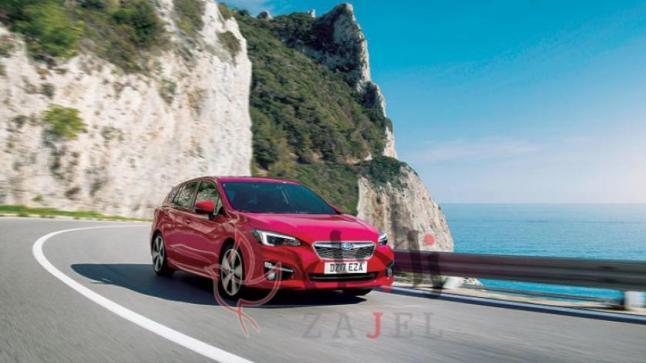 «تويوتا» ترفع حصتها في «سوبارو» إلى 20 في المائة لإنتاج سيارات رياضية
