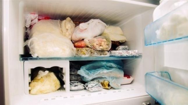 هل هذه أفضل طريقة لتخزين اللحوم في الثلاجة؟
