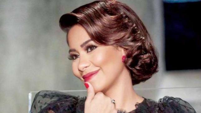 شيرين عبد الوهاب تُعلن عن تأجيل حفلها الغنائي بالشارقة