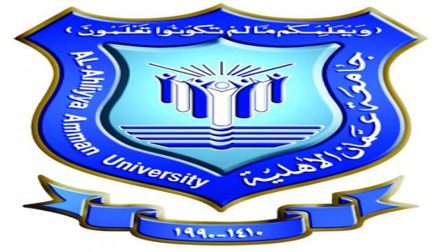 """استمرارية الاعتماد الخاص لعدد من التخصصات ورفع الطاقة الاستيعابية للعلوم الصيدلانية """"الماجستير"""" في عمان الأهلية"""
