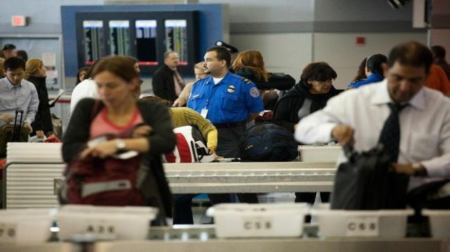 من الحماية إلى التمييز: كيف غيرت أحداث 11 سبتمبر السفر الجوي إلى الأبد