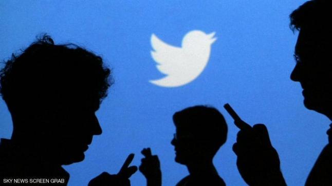 """""""تويتر"""" في قلب عاصفة سياسية.. وتحذير من عواقب """"خطيرة"""""""