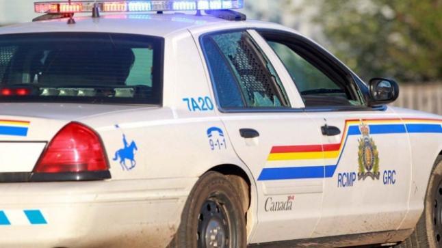مليونير في كندا يُتهم بارتكاب أعمال عنف جنسي
