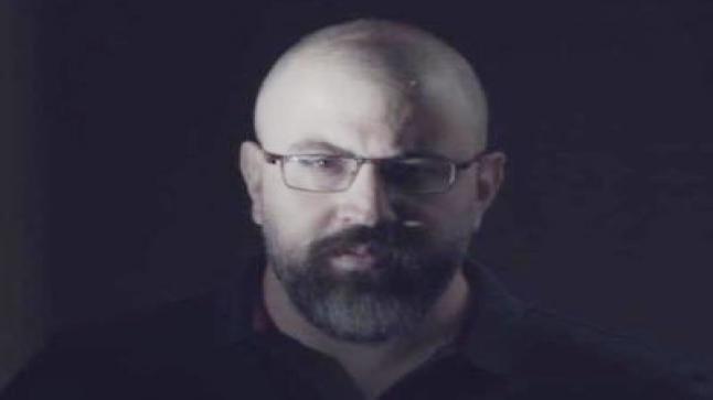 صحفي لبناني يتعرض الاعتداء امام الاجهزة الامنية