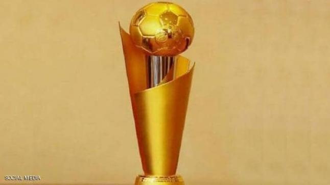 قرعة كأس العرب 2021 تسحب الثلاثاء في الدوحة