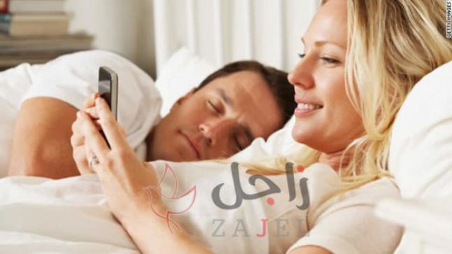"""الإفتاء المصري يُوضح حكم حب المرأة المتزوجة لغير زوجها """" لا تأثم بل قد تُثاب"""".."""