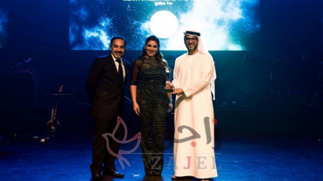 """مركز دبي المالي العالمي يحصل على جائزة """"فينيكس"""" كأفضل مركز للتكنولوجيا المالية"""