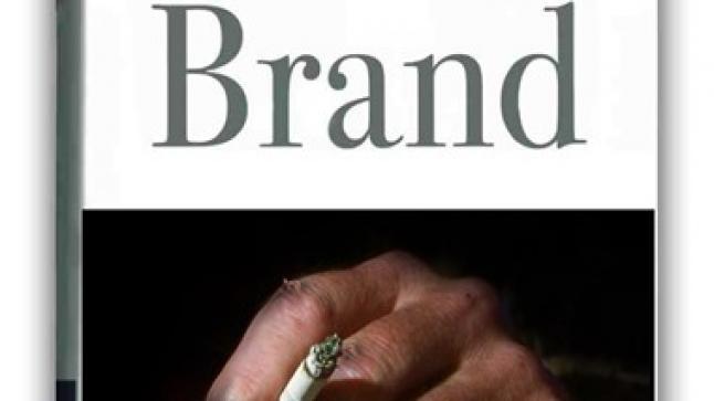 الإمارات تتبع عبوات السجائر إلكترونياً وتمنع بيعها دون طوابع رقمية