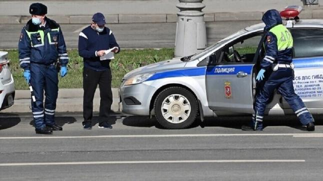 مقتل 3 طالبات في شقة بمنطقة أورينبورغ الروسية