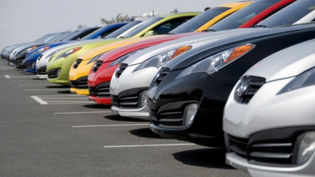 تقرير.. انخفض إنتاج السيارات في أوكرانيا في يناير 2021 بنسبة 29 ٪
