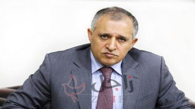 وزارة العمل الاردنية تطلق خدمة جديدة