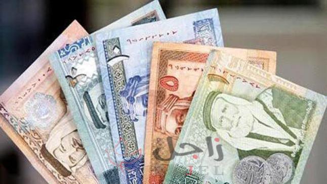 البنك المركزي… تأجيل أقساط برامج دعم المؤسسات الصغيرة والمتوسطة