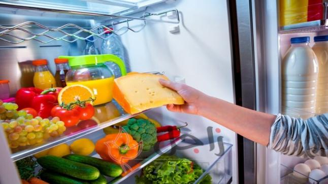 حسب ما هو متوفر في مطبخك …تطبيق يقترح وصفات طعام جديدة لك