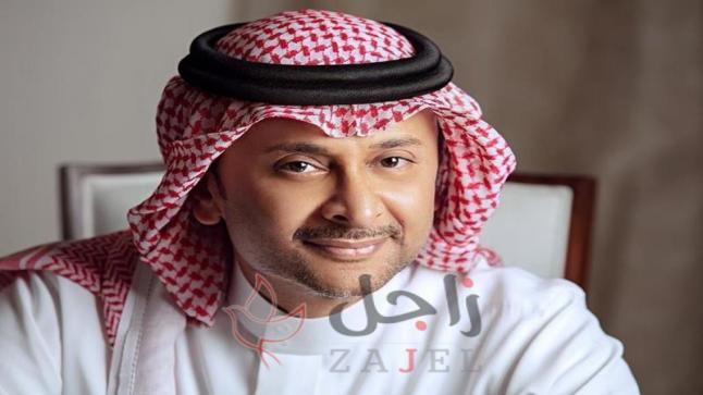 عبد المجيد عبد الله يواصل نشاطه الفني في 2020 بالأغنية المنفردة