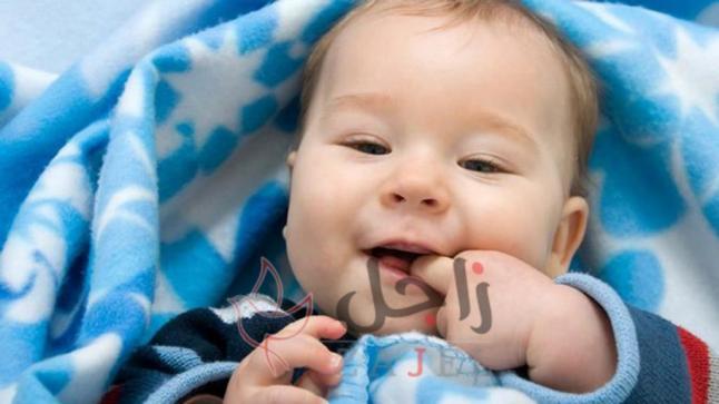 ما أعراض كورونا عند الأطفال والرضع؟ وكيف نحميهم منه؟