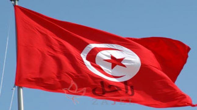 تونس تقرّر تقليص ساعات حظر التجول