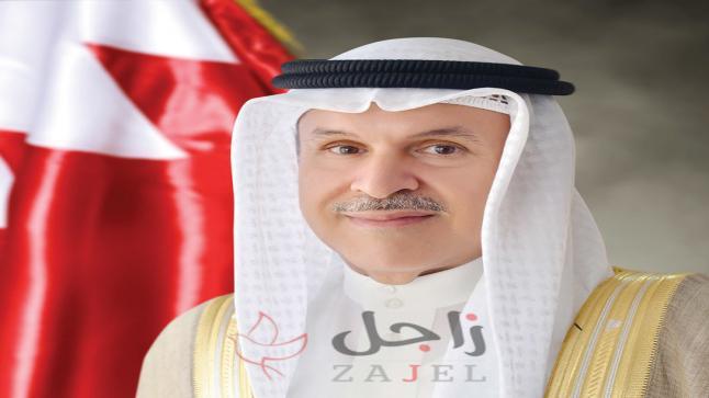 بنك البحرين والكويت يدعم حملة (معا نهتم) لدعم العمالة الوافدة