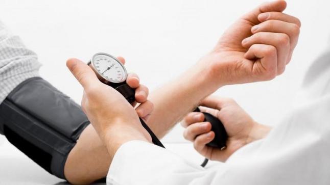 ضغط الدم المرتفع: مجابهته بالوعي والعلاج