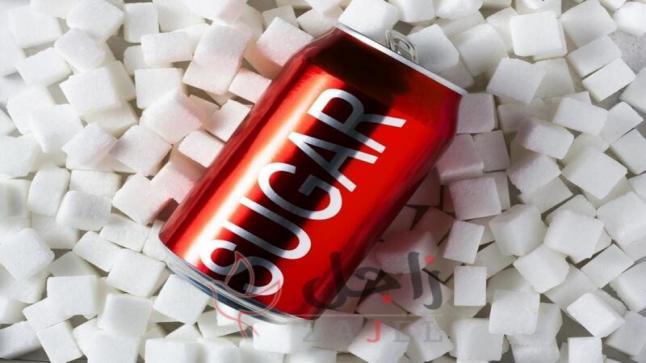 مشروبات قليلة السعرات الحرارية للحماية من زيادة الوزن