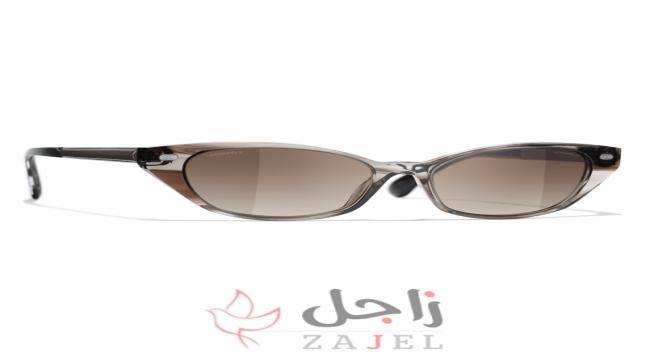 """كشفت شانيل """"CHANEL"""" عن أول منصة للتجارة الإلكترونية للنظارات في عديد من دول أوروبا"""