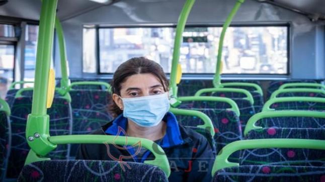 الصحة العالمية: الشهران المقبلان سيكونان اعلى حصيلة في اعداد اصابات ووفيات كورونا