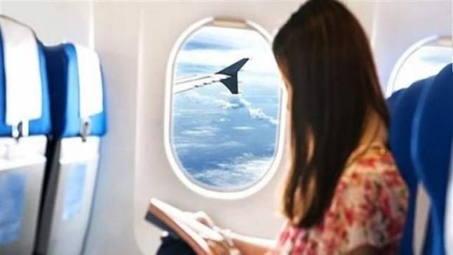 نصائح لتجنب العوارض المرضية أثناء رحلات السفر الطويلة!