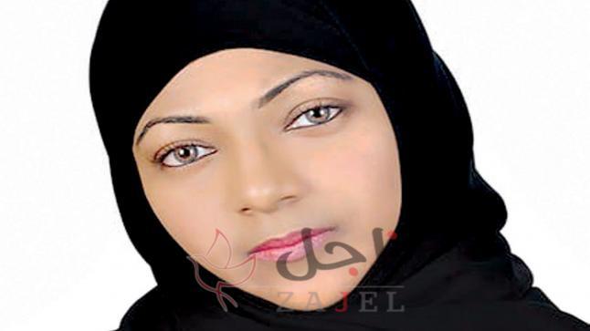 الصحفية فاطمة سلمان تتأهل لنهائيات هاكثون «الابتكار في زمن الكورونا»