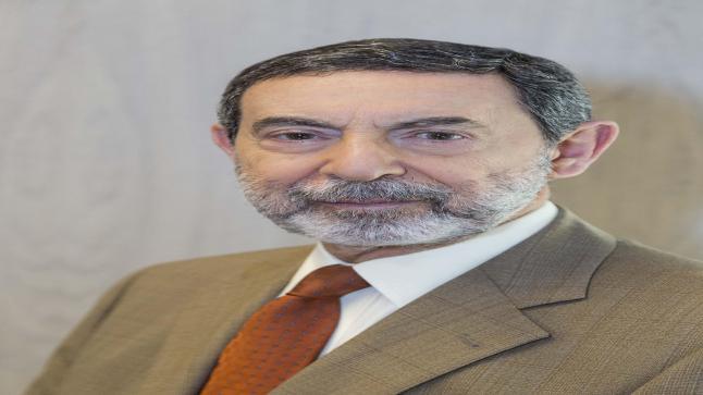 انتعاش السوق البرازيلية العربية
