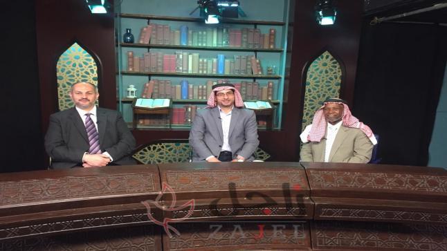 """الأوقاف: إنطلاق التصفيات النهائية لمسابقة القرآن الكريم """"رتل"""""""
