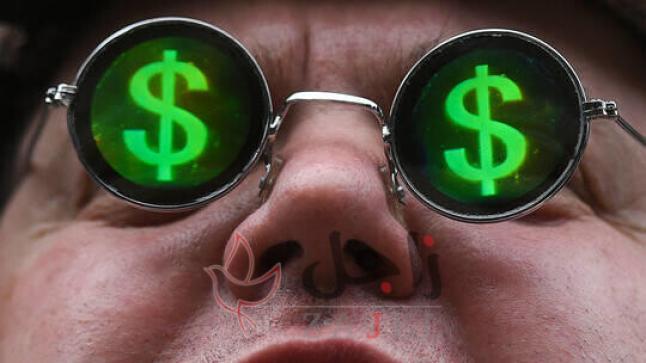 28 تريليون دولار خسائر الاقتصاد العالمي بجائحة كورونا